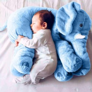 Newborn Gift delivery