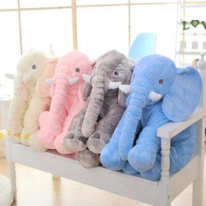 newborn gift idea