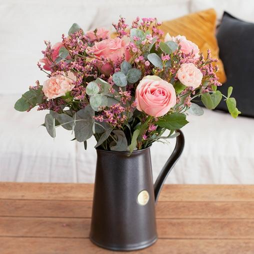 send flowers madagascar