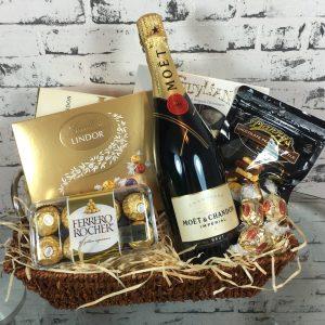 buy champagne online madagascar